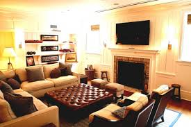 arrange living room furniture. Medium Of Majestic Small Narrow Living Room Gallery Fireplace Furniture Placement How To Arrange