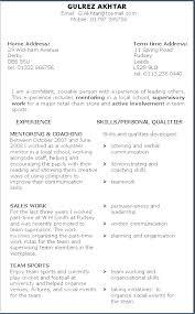 How To Put Skills On Resume S Put Skills Resumes Hairremovalathomeme Impressive Skills For Resumes
