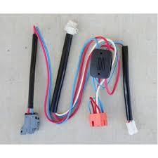 peg perego rzr main wire harness meie0844 meie0869 kidswheels peg perego rzr main wire harness meie0844 meie0869