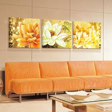 Wall Art Paintings For Living Room Art Painting For Living Room Yes Yes Go