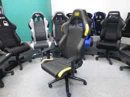 racing seat office chair uk. aweinspiring image racing seat office chair furniture inspired by decorations in uk 1