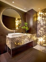 luxury home lighting. Interior Design For Luxury Homes Entrancing Ideas F Home Lighting
