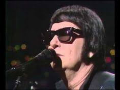 <b>Hank</b> Williams: The <b>Roy Orbison</b> Way   Products in 2019   Roy ...