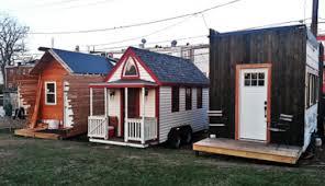tiny houses madison wi. Wonderful Madison And Tiny Houses Madison Wi Q