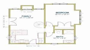 rustic small house plans lovely small cottage floor plans fresh small cottage floor plans lovely