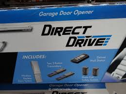 garage door opener costco home design ideas maxsportsnetwork com attractive design ideas garage door opener costco 2 plush sommer direct drive garage door opener costco