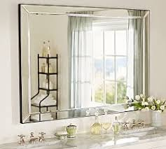vanity mirror 36 x 60. saved vanity mirror 36 x 60