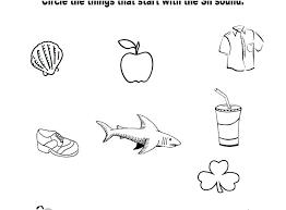 Kindergarten Worksheets Free Printable Math Coloring Worksheets For ...