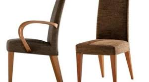 upholstered dining room chairs with arms. Splendid-wood-dining-chairs-arms-ideas-black-dining- Upholstered Dining Room Chairs With Arms