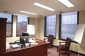 image professional office. Photos Image Professional Office O