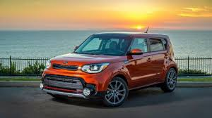 2018 kia trailster. contemporary kia watch now 2018 kia soul preview pricing release date throughout kia trailster