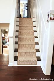 carpet runners for stairs. main stairs looking up carpet runners for l
