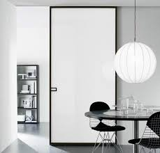 modern interior door styles. Overwhelming Modern Style Interior Doors Comes Home Dezign Door Styles O