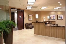 office reception areas. Office Reception Area | New Service Launched: Empty Commercial Real Estate Converted To . Areas X