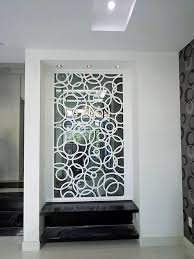 Small Picture 42 best Design wall Panel images on Pinterest Wall ideas Tv