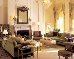 Sage Living Room Architect Wonderful Victorian House Interior Design That Wow