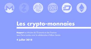 France Charts 2018 Euro Bitlicense Coming To France New Report Charts