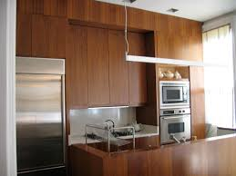 Kitchen Apartment Small Kitchen Apartment Decorating Ideas On With Hd Resolution