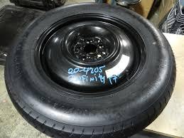 2018 infiniti fx37. unique fx37 20092015 infiniti fx1935 fx1937 fx1950 spare tire wheel donut 17519902018 throughout 2018 infiniti fx37