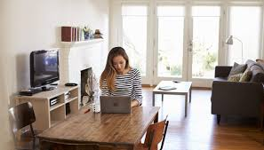 work from home office. How To Work From Home Work From Home Office L