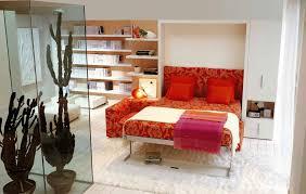 clei furniture price. Contemporary Furniture Clei Furniture Prices Uk Mytatuaggi And Price R