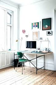 decorators office furniture. Home Decorators Office Furniture Workspace Ideas Graphic Design Startling Best About A