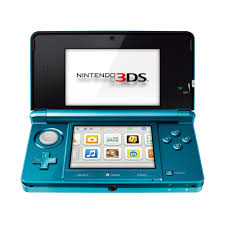 Nintendo Dsi Vs Dsi Xl Comparison Chart Should You Buy A Nintendo 3ds Xl