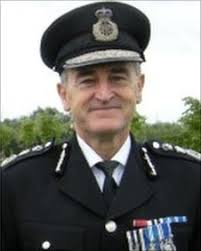 Sir Denis O'Connor, CBE, QPM (January 2008 – September 2012). Sir Denis began his career with the Metropolitan Police, eventually becoming Assistant Chief ... - 16-sir-denis-oconnor