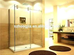 shower glass partition excellent bathroom glass partition designs shower glass partition shower glass partition shower glass shower glass partition