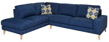 La Z Boy Living Room Set La Z Boy Recliners Sofas Lounge Chairs Products La Z Boy