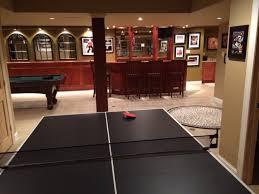 basement sports bar. Basement Sports Bar ,