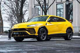 Informal luxury, future shapers, designers of experiences. Huge Conglomerates Own Bentley Lamborghini And Other Supercar Makers
