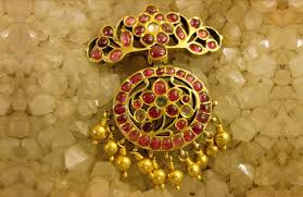 traditional pendant sets all our traditional south indian
