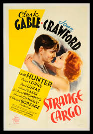 Romantic Movie Poster Romance Fff Movie Poster Museum