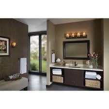 home decor bathroom lighting fixtures. Bathroom Lantern Style Bathroom Lighting Pendant Light Fixtures Lighting  Using In Modern Rhlinkbaitcoachingcom Home Decor Ideas E