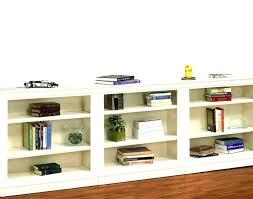 narrow depth bookcase fabulous narrow depth bookcase bookcase narrow depth bookcase uk narrow depth bookcase uk