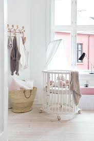 stokke sleepi crib mini stokke sleepi crib parts