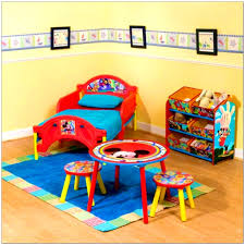BedroomFascinating Mickey Mouse Bedroom Disney Bed Set Bedding Sets King  Size Twin Toddler For