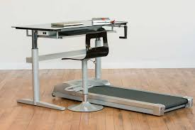 best awesome standing desk treadmill