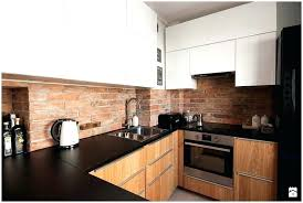 Plaque De Verre Sur Mesure Ikea Plaque Mee Cuisine Home Improvement