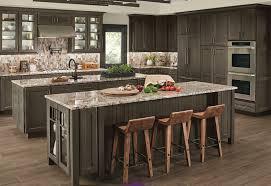 the best custom kitchen cabinets canada cabinet app at attractive rh caorangecountyroofers com kitchen cabinets canada luxor kitchen cabinets canada