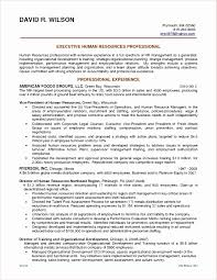 Sales Assistant Resumes â 42 Assistant Manager Resume Examples