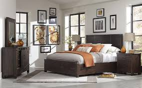 Exclusive Furniture - Where LOW PRICES Live!| Bedrooms