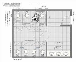 handicap bathroom design. design accessible bathroom ideas houseofflowers with layouts ada guidelines handicap