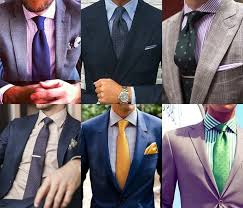 Suits Color Combination Get 20 Shirt And Tie Combinations Ideas On  Pinterest Without . Glamorous Decorating Design