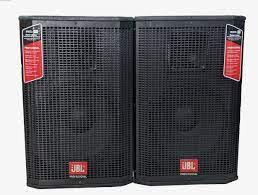 Loa đứng 3 tấc đôi thùng sơn karaoke chống chầy - Sắp xếp theo liên quan  sản phẩm
