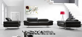 home lounges sofas leather