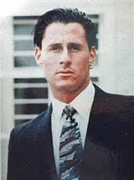 Ron Goldman - Wikipedia