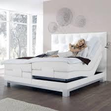Möbel Hardeck Bett Ramona Aufbauanleitung Asiancinemaclub