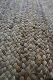 cozy and natural jute rugs for your living rom decor idea white jute jute rugs